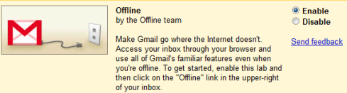 offline-gmail-promo1