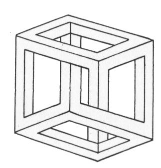 p1_1_eschers_cube1